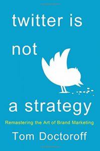 Twitter as strategy 41FA4q7-cNL