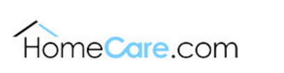 How a Startup Applies Technology to Help You with Home Care [podcast]