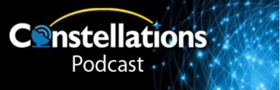 podcasts from SmallSat 2018
