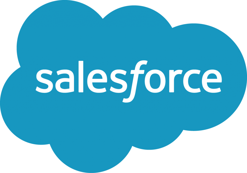 Salesforce and agile development