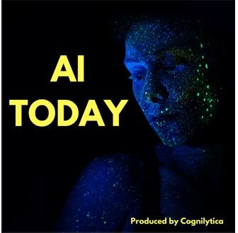 AI Today